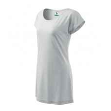 Dámské tričko / šaty
