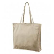 Nákupní taška velká